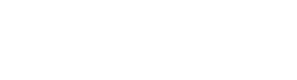 cablaggi elettrici sistemi connessione wire harness
